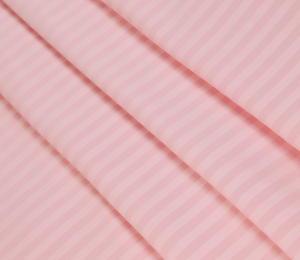 1х1 Розовый