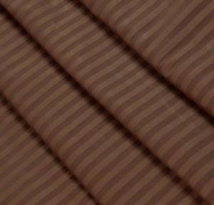 1х1 Шоколад